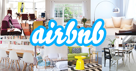 airbnb_montage.jpg