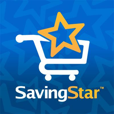 savingstar-logo.jpg